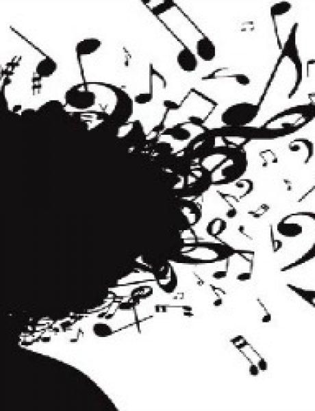 Mjooz: Pet Shop Boys, Arctic Monkeys i Ekatarina Velika