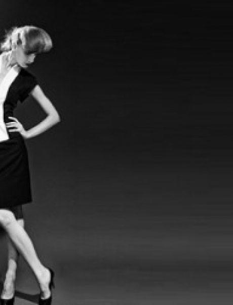 Koji modni stil vas odlikuje?