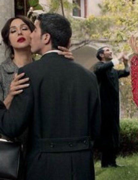 Modni zalogaj: Nova kampanja modne kuće Dolce&Gabbana