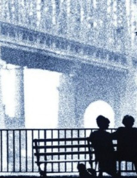 "Film i moda: ""Annie Hall"""