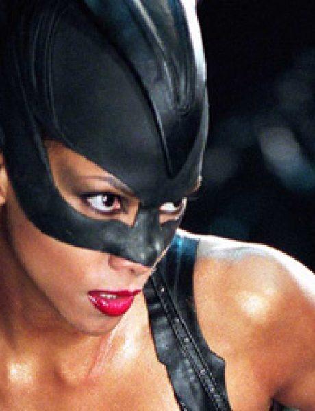 "Najveća filmska razočaranja: ""Catwoman"""