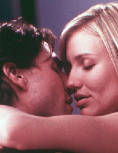 """Najveća filmska razočaranja: """"Vanilla Sky"""""""