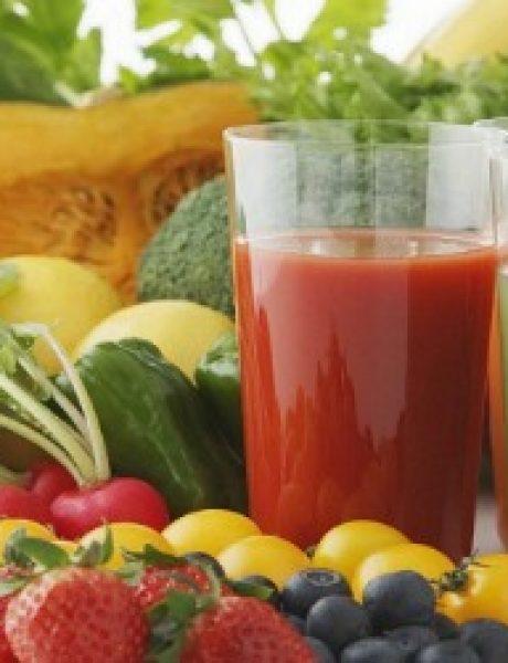 Sedam navika koje će odmah ubrzati vaš metabolizam (2. deo)