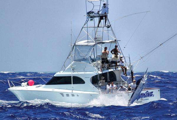 Pecanje sa broda Letnje igre i morska avantura: Vodeni sportovi