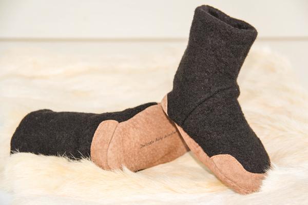 Pink Boots 03534 Živi zdravo: Nose ih bez razmišljanja
