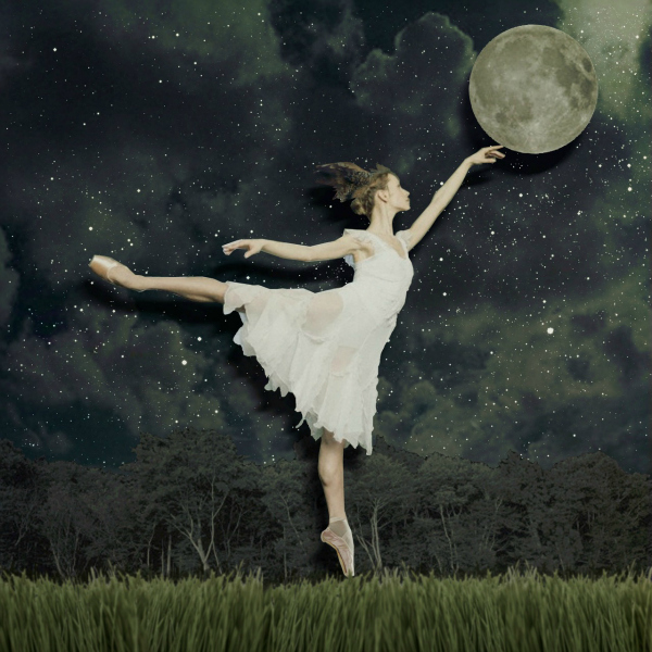 Ples Kolaž: Čuda su moguća