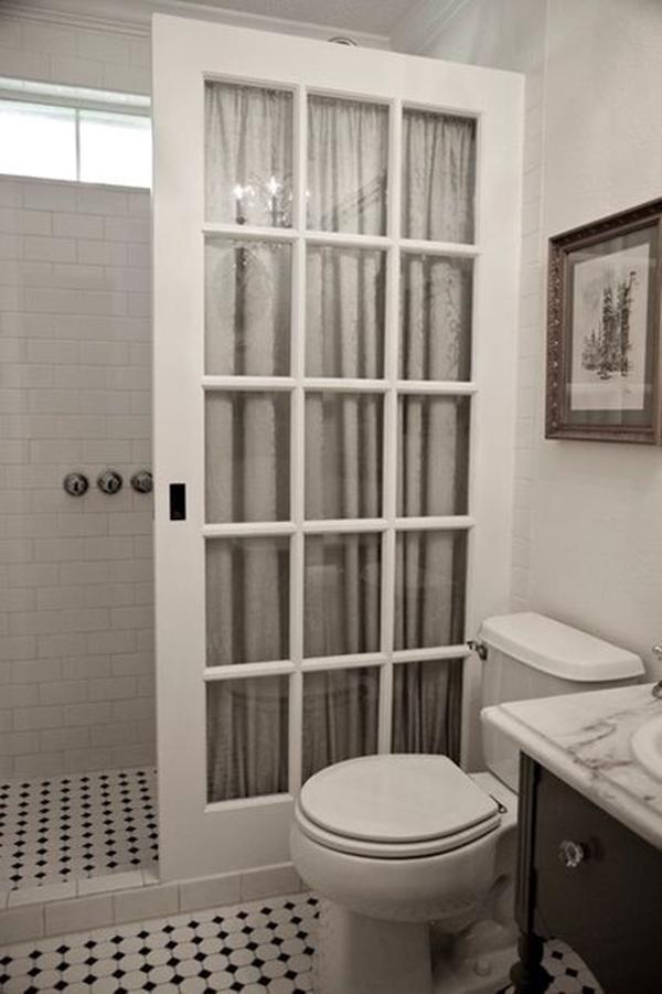 SLika 3 Deset sjajnih ideja za uređenje vašeg doma