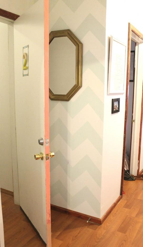 SLika 4 Deset sjajnih ideja za uređenje vašeg doma
