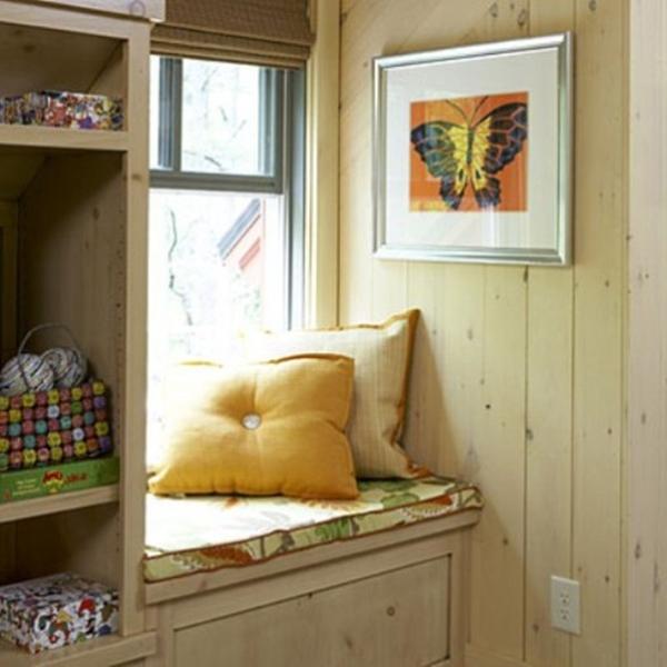 SLika 51 Deset sjajnih ideja za uređenje vašeg doma