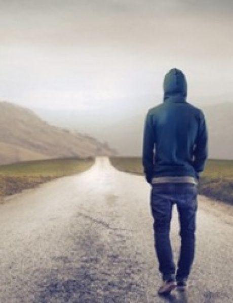 Samoća udvoje