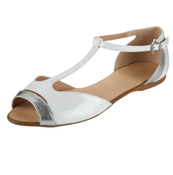 Sandale Next Aksesoar dana: Sandale Next