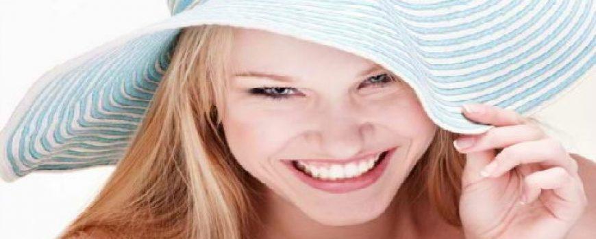 Saveti za negu kože tokom letnjih dana