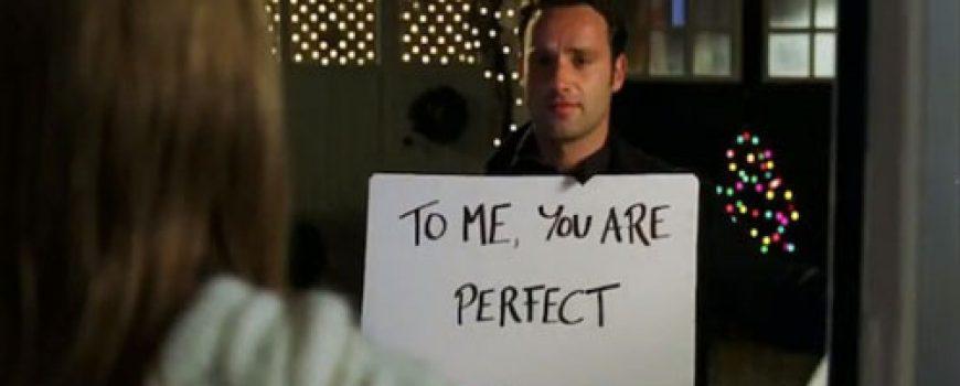 Sedam najlepših filmskih ljubavnih izjava
