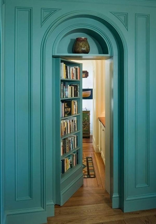 Slika 12 Deset sjajnih ideja za uređenje vašeg doma