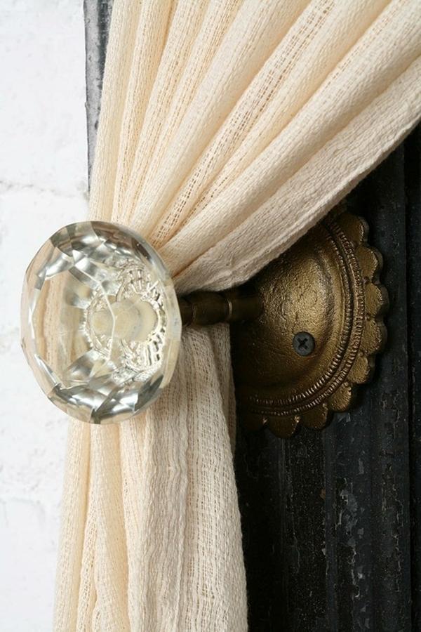 Slika 21 Deset sjajnih ideja za uređenje vašeg doma
