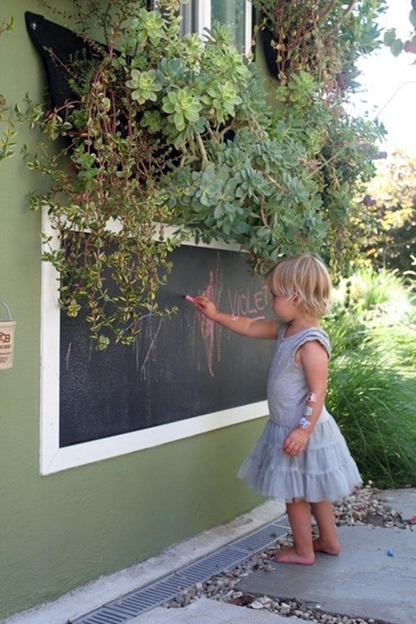 Slika 7 Deset sjajnih ideja za uređenje vašeg doma