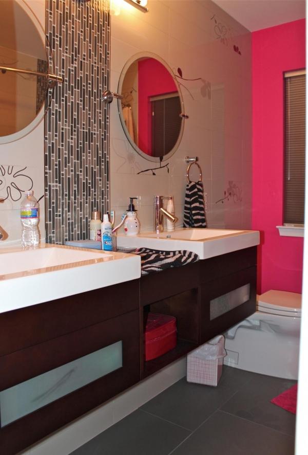 Slika 8 Deset sjajnih ideja za uređenje vašeg doma