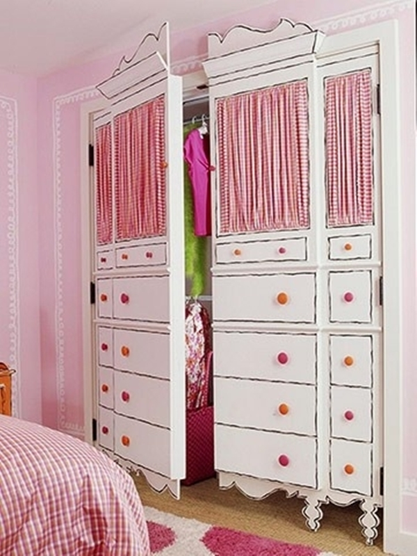 Slika 9 Deset sjajnih ideja za uređenje vašeg doma