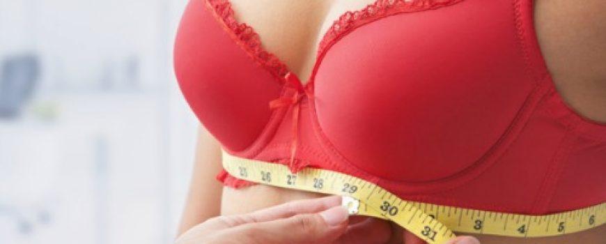 Slimming: Izgledaj mršavije uz ovih par trikova! (1. deo)