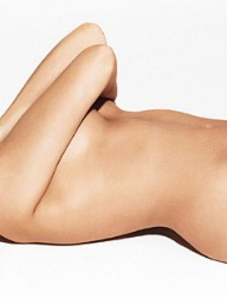 Slimming: Izgledaj mršavije uz ovih par trikova! (2. deo)