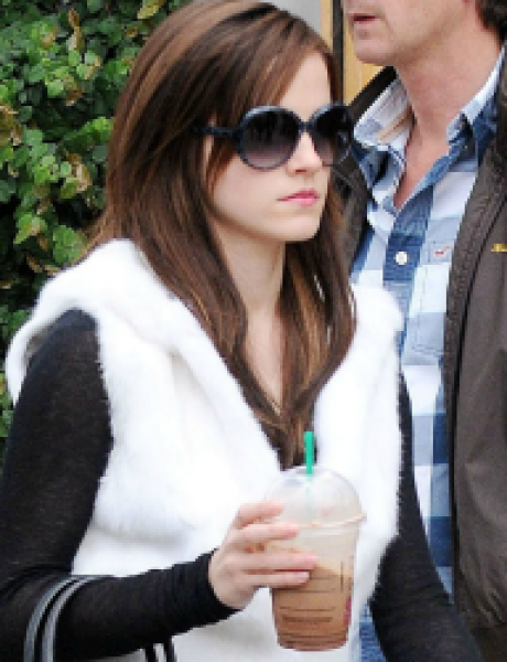 Sve torbe: Emma Watson