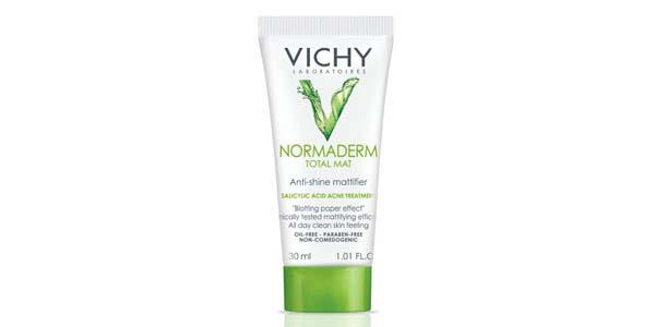 Untitled 2 Beauty predlog dana: Vichy Normaderm Total Mat