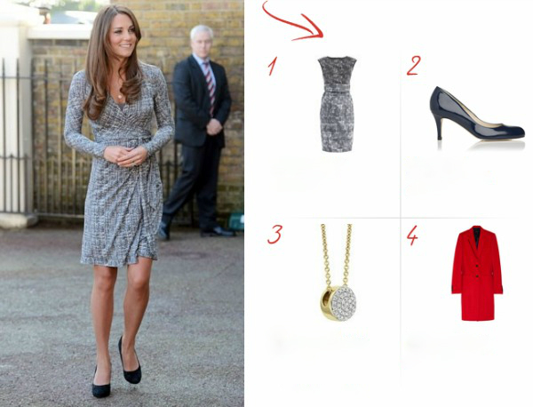 Untitled1 Get the Look: Kate Middleton