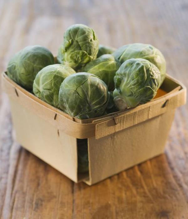 VITAMIN K Ka boljem zdravlju: Dvanaest vitamina i minerala (2. deo)