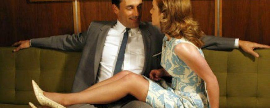 Deset stvari koje treba da uradiš da bi ženama bio neodoljiv (1. deo)
