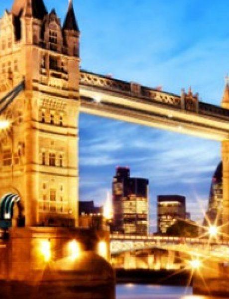 Vrhunski saveti za devojke koje putuju u London (2. deo)