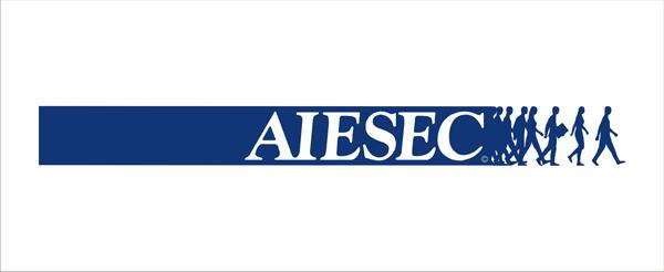 aiesec official short logo 1 AIESEC odlazeće prakse