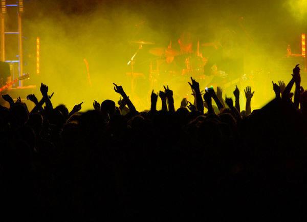 bdfl2 Belgrade Demo Fest Live: Završeno četvrtfinale