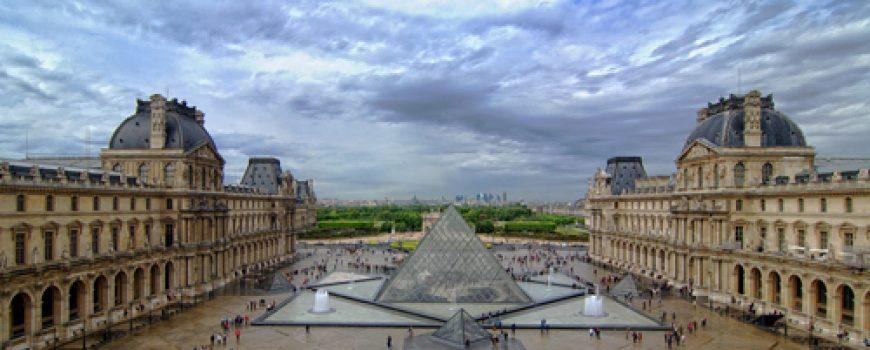 Deset najlepših muzeja umetnosti u Evropi