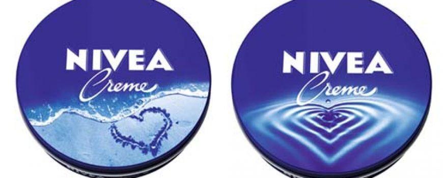 Beauty predlog dana: NIVEA Krema