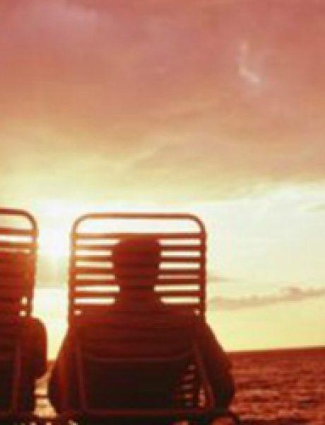 Wannabe Bride: Sjajna putovanja na koja parovi moraju da odu (2. deo)