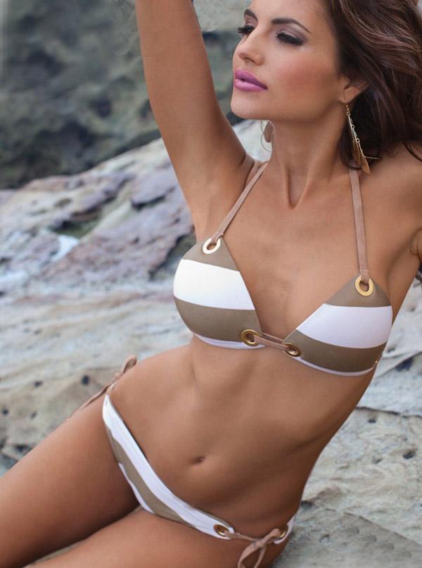 hghf1 Bikini dana: Za pravu zavodnicu