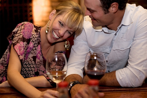 humor Deset stvari koje treba da uradiš da bi ženama bio neodoljiv (2. deo)