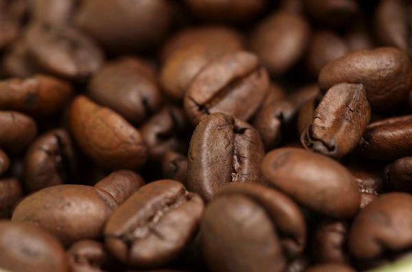 kafa Kako odstraniti celulit kafom