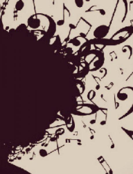 Kakvu muziku čuješ?