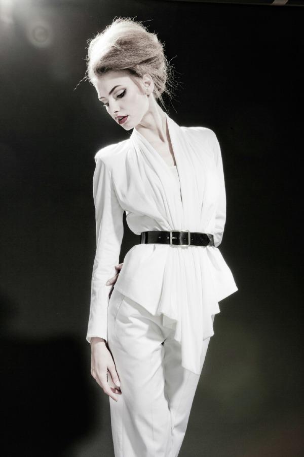 klasika Koji modni stil vas odlikuje?