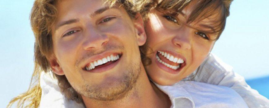 Wannabe Bride: Devet koraka do dugog i srećnog braka