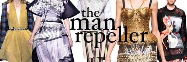 logo3 Ko su oni, a ko si ti: Šest tipova modnih blogera