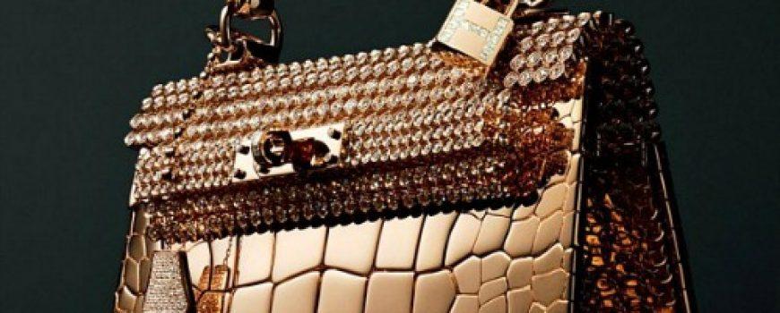 Modna opsesija dana: Tašna Hermès