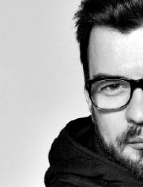 Wannabe intervju: Vlada Savić
