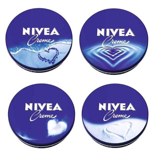 niveaa Beauty predlog dana: NIVEA Krema