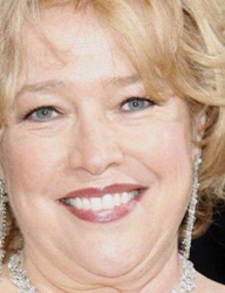 Srećan rođendan, Kathy Bates!