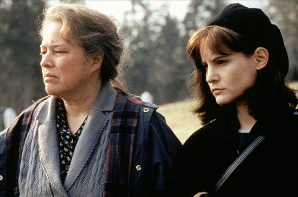 slika 3 dolores claiborne 1995 07 g Srećan rođendan, Kathy Bates!