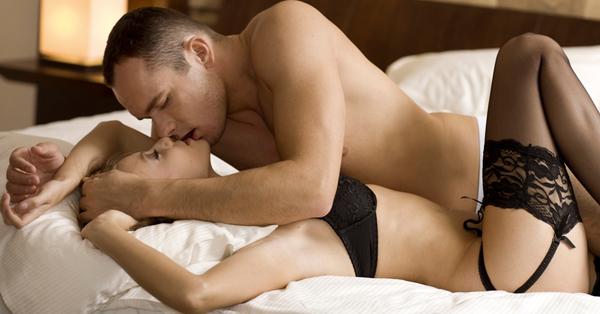 slika1 Seks: U čemu uživaju osobe u znaku Vage