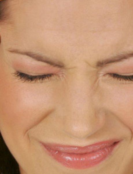 Živi zdravo: Muči li vas glavobolja?