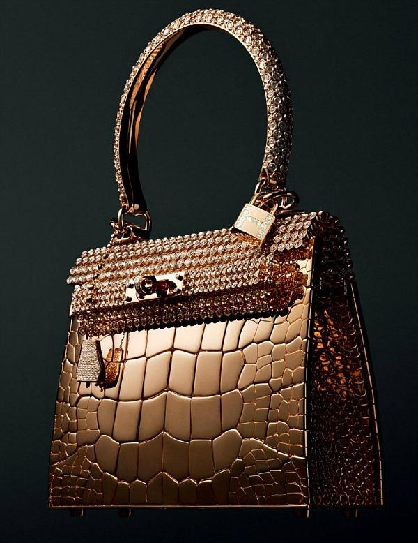 slika111.jpg11 Modna opsesija dana: Tašna Hermès